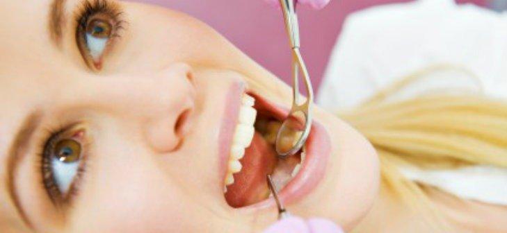 Tratarea bolii parodontale