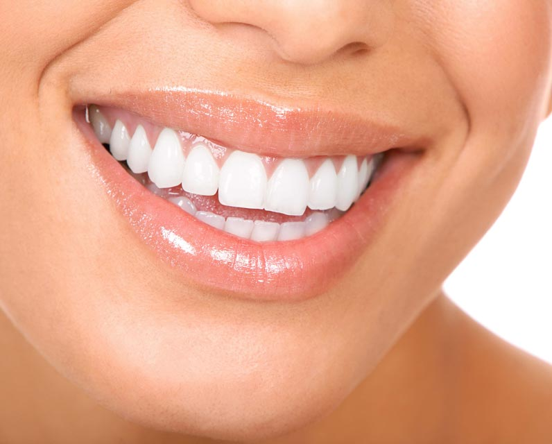 Experimenteaza un nou mod de trai fara proteza dentara