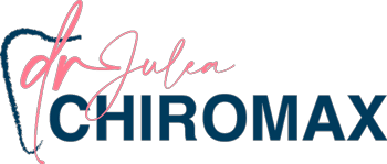 Logo Chiromax